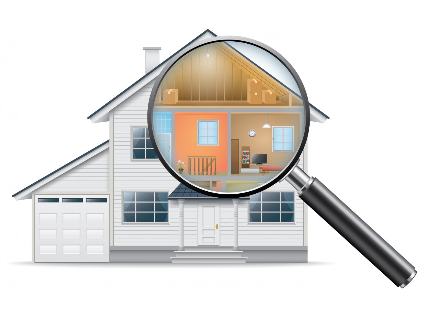 Complete Home Inspection Calgary Integra Inspection Services