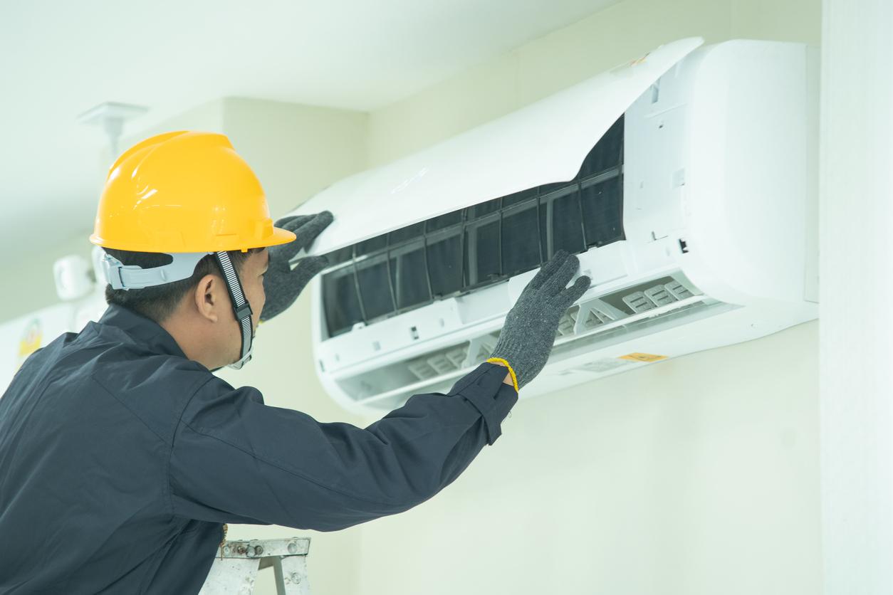 Home inspection calgary