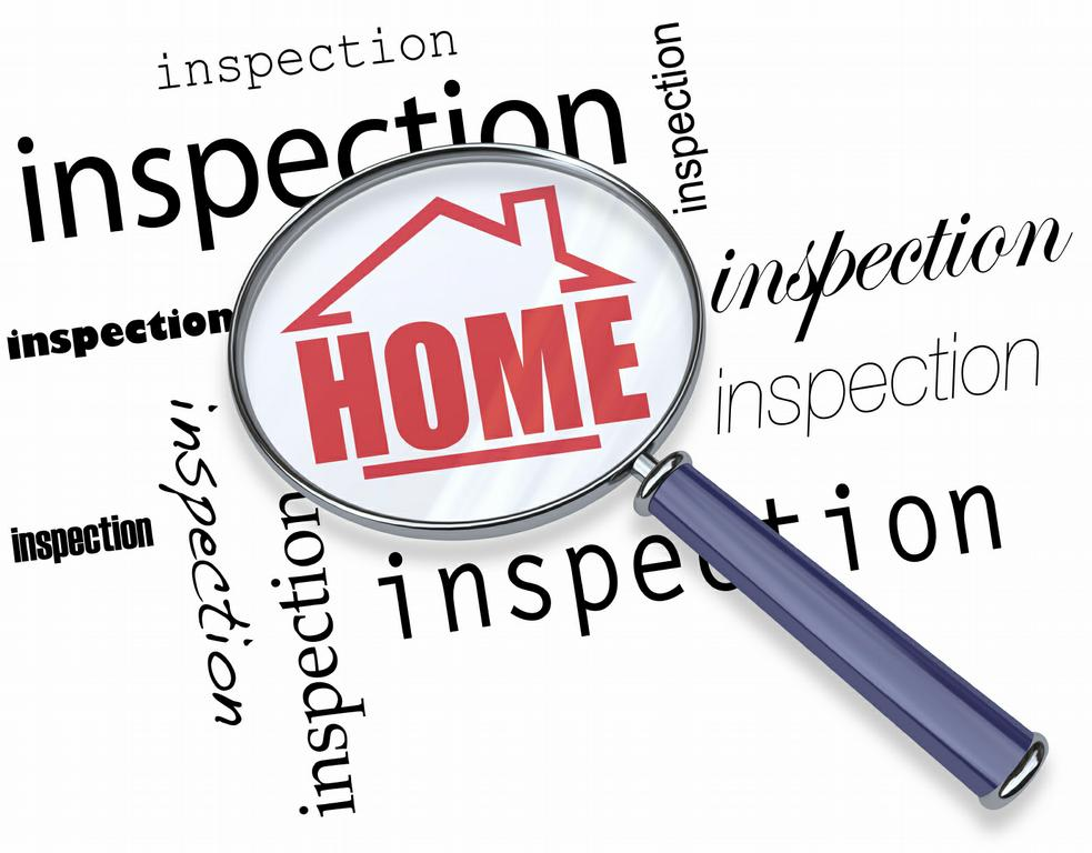 home-inspection-calgary